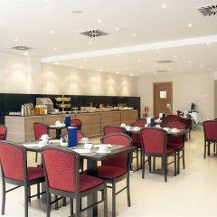 Отель HCC Lugano Испания, Барселона - 1 отзыв об отеле, цены и фото номеров - забронировать отель HCC Lugano онлайн питание фото 3
