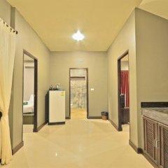 Отель Panalee Resort Таиланд, Самуи - 1 отзыв об отеле, цены и фото номеров - забронировать отель Panalee Resort онлайн спа фото 2