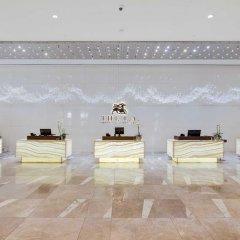 Отель The LA Hotel Downtown США, Лос-Анджелес - отзывы, цены и фото номеров - забронировать отель The LA Hotel Downtown онлайн пляж