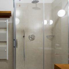 Отель Art Guest House ванная фото 2