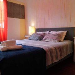 Отель Family Holiday Villa Vacations Ponta Delgada Португалия, Понта-Делгада - отзывы, цены и фото номеров - забронировать отель Family Holiday Villa Vacations Ponta Delgada онлайн комната для гостей