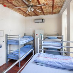Rapunzel Hostel Турция, Стамбул - отзывы, цены и фото номеров - забронировать отель Rapunzel Hostel онлайн детские мероприятия фото 2