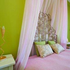 Отель Ericeira Sun Surf комната для гостей фото 3