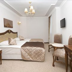 Antis Hotel - Special Class Турция, Стамбул - 12 отзывов об отеле, цены и фото номеров - забронировать отель Antis Hotel - Special Class онлайн фото 2