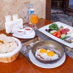 Otantik Hotel Турция, Анталья - отзывы, цены и фото номеров - забронировать отель Otantik Hotel онлайн в номере