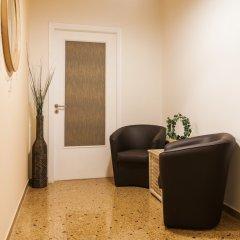 Апартаменты Spacious Safe Apartment Walk Acropolis комната для гостей фото 5