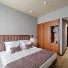V Hotel комната для гостей фото 4