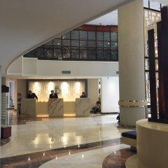 Отель Dann Cali Колумбия, Кали - отзывы, цены и фото номеров - забронировать отель Dann Cali онлайн сауна