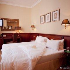 Гостиница Опера Отель Украина, Киев - 7 отзывов об отеле, цены и фото номеров - забронировать гостиницу Опера Отель онлайн комната для гостей фото 2
