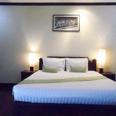 Отель Luang Prabang Residence (The Boutique Villa) комната для гостей фото 4