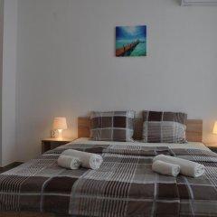Отель House Todorov комната для гостей фото 3