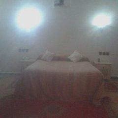 Отель Ternata Марокко, Загора - отзывы, цены и фото номеров - забронировать отель Ternata онлайн комната для гостей фото 2