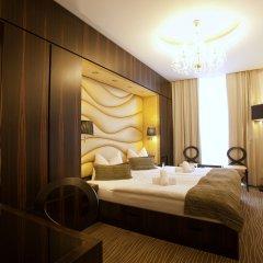Wellness & Spa Hotel Ambiente удобства в номере