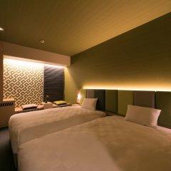 Hakata Tokyu REI Hotel спа