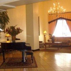 Отель The Wayfarer США, Лос-Анджелес - 1 отзыв об отеле, цены и фото номеров - забронировать отель The Wayfarer онлайн интерьер отеля фото 3