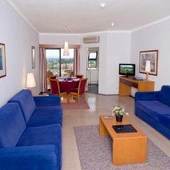 Отель Vila Petra Aparthotel Португалия, Албуфейра - отзывы, цены и фото номеров - забронировать отель Vila Petra Aparthotel онлайн комната для гостей фото 4