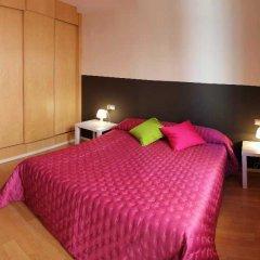 Отель Apartamentos Lonja Валенсия