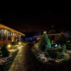 Гостиница Artiland фото 6