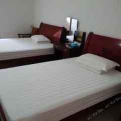 Отель Shuixian Inn комната для гостей