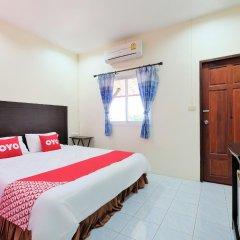 Апартаменты Lanta Dream House Apartment Ланта фото 19