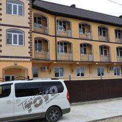 Гостиница Viktoriya Guest House в Анапе отзывы, цены и фото номеров - забронировать гостиницу Viktoriya Guest House онлайн Анапа городской автобус