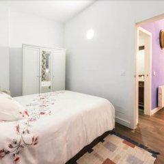 Апартаменты Cozy Apartment Plaza Mayor комната для гостей фото 2