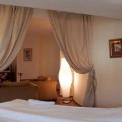 Hotel Alex фото 9