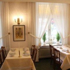 Отель Am Chlodwigplatz Германия, Кёльн - отзывы, цены и фото номеров - забронировать отель Am Chlodwigplatz онлайн фото 4