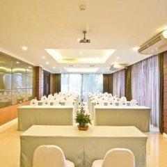 Отель Golden Sea Pattaya Hotel Таиланд, Паттайя - 10 отзывов об отеле, цены и фото номеров - забронировать отель Golden Sea Pattaya Hotel онлайн помещение для мероприятий фото 2