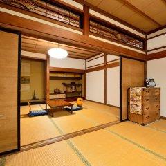 Отель Syoho En Япония, Дайсен - отзывы, цены и фото номеров - забронировать отель Syoho En онлайн развлечения