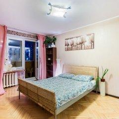 Гостиница на Якиманке в Москве 1 отзыв об отеле, цены и фото номеров - забронировать гостиницу на Якиманке онлайн Москва комната для гостей фото 5