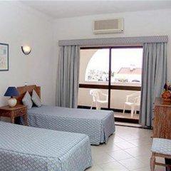 Отель Varandas de Albufeira комната для гостей фото 2