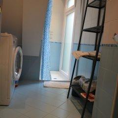 Отель Appartamenti Corte Contarina ванная