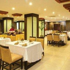 Отель Indreni Himalaya Непал, Катманду - отзывы, цены и фото номеров - забронировать отель Indreni Himalaya онлайн питание