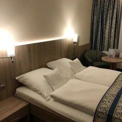 Отель -Hotel Hamburg Mitte Германия, Гамбург - 4 отзыва об отеле, цены и фото номеров - забронировать отель -Hotel Hamburg Mitte онлайн комната для гостей