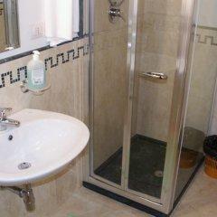 Отель B&B Itaca Сиракуза ванная