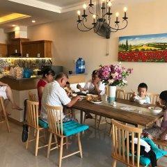 Отель Premium Beach Hotels & Apartments Вьетнам, Вунгтау - отзывы, цены и фото номеров - забронировать отель Premium Beach Hotels & Apartments онлайн гостиничный бар