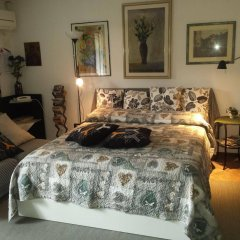 Отель Exclusive Private Use Apartment Италия, Падуя - отзывы, цены и фото номеров - забронировать отель Exclusive Private Use Apartment онлайн