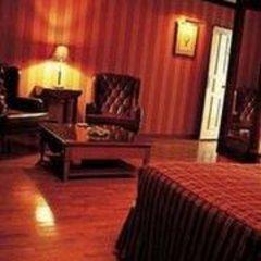 Отель Villa Panthéon Франция, Париж - 3 отзыва об отеле, цены и фото номеров - забронировать отель Villa Panthéon онлайн интерьер отеля фото 2