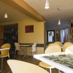 Отель Coral Болгария, Аврен - отзывы, цены и фото номеров - забронировать отель Coral онлайн питание