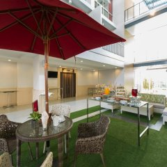 Отель Ramada by Wyndham Phuket Deevana Patong фото 4
