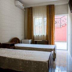 """Гостиница """"Вишера"""" Част. гост. комната для гостей фото 3"""