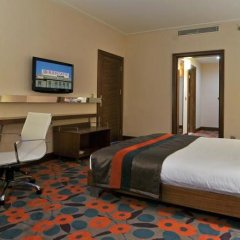 DoubleTree by Hilton Hotel Van Турция, Ван - отзывы, цены и фото номеров - забронировать отель DoubleTree by Hilton Hotel Van онлайн фото 2