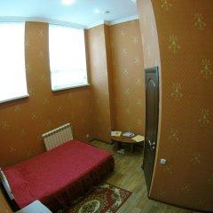 Hotel Bratislavskaya 1 Москва спа