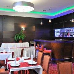 Гостиница Oasis Inn Казахстан, Нур-Султан - 2 отзыва об отеле, цены и фото номеров - забронировать гостиницу Oasis Inn онлайн питание