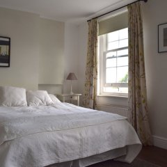 Апартаменты Charming 1 Bedroom Apartment in Angel Лондон комната для гостей фото 5
