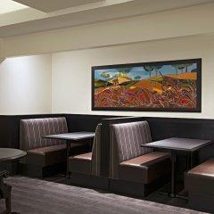 Отель Ramada Plaza by Wyndham Calgary Downtown Канада, Калгари - отзывы, цены и фото номеров - забронировать отель Ramada Plaza by Wyndham Calgary Downtown онлайн фото 3