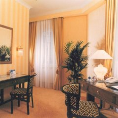 Отель IMLAUER Hotel Pitter Salzburg Австрия, Зальцбург - 7 отзывов об отеле, цены и фото номеров - забронировать отель IMLAUER Hotel Pitter Salzburg онлайн