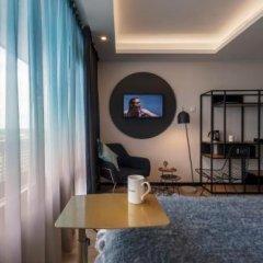 Palace Hotel в номере фото 2