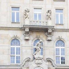 Отель Kopernika Apartament City Centre Варшава фото 8